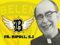 Fr. Luis Ripoll S.J. Relays