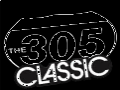 305 Classic - CANCELLED