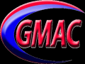 GMAC Qualifier