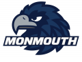 Monmouth U Showcase Meet #1