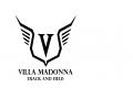 Villa Middle School Field Meet