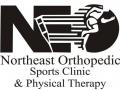 Fort Payne Invitational sponsored by: Northeast Orthopedics