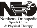 *CANCELLED* Fort Payne Invitational sponsored by: Northeast Orth