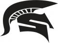 Spartan Spike