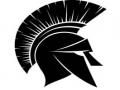 Max Marr Spartan Classic (Cancelled)