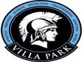 Villa Park Time Trials