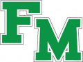 Fort Myers Edison Relays