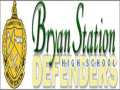 Bryan Station All-Comers
