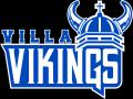 Villa Viking Field Meet