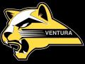 Ventura Invitational