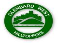 Glenbard West Jim Arnold Invitational