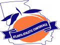 AAC League Championship