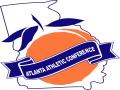 AAC League Championship