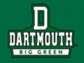 Dartmouth Relays
