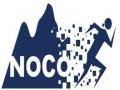 NoCo Qualifier #1