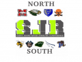 St Johns County River Conference Championships
