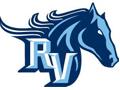 Ralston Valley Meet