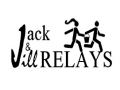 D'Evelyn Jack and Jill Relays