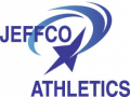 4A Jeffco League Relays