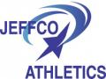 5A Jeffco League Relays Qualifier