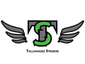 Tallahassee Striders All-Ages Track Meet