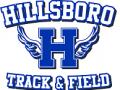 Hillsboro Joe McCraith Junior Varsity Invitational