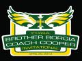 Brother Borgia/Coach Cooper Invitational