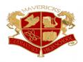 Maverick Invitational - 2