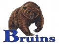Bruin Relays
