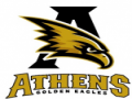 Athens Varsity Home Meet #2 - Cancelled