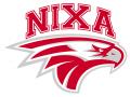 Nixa JV Invite