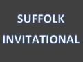 Suffolk Invitational