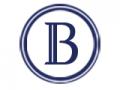 Brookstone Meet for February 21,