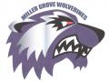 Miller Grove Home Meet #2