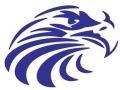 Kinkaid Falcon Relays