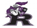 Cedar Ridge Raider Relays