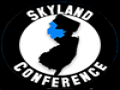 Skyland Conference Winter  Championships