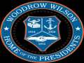 Presidents Middle School Invitational