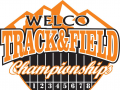 Greeley West Weld County JV Meet #2 (Cancelled)