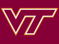 Virginia Tech Invitational (College)