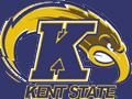 Kent State University High School Meet #1 - Canceled