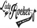 Lady Rocker Invitational