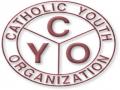 Philadelphia CYO Area C Championships