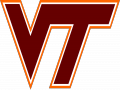 Doc Hale Virginia Tech Elite