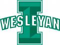 Illinois Wesleyan Keck D3 Invitational