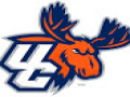 Utica College Blue and Orange Invitational