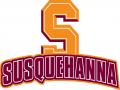 Susquehanna Crusader Challenge
