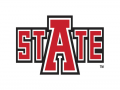 A-State Scarlet and Black Invitational