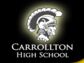 Carrollton Invitational