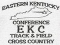 Eastern Kentucky Conference